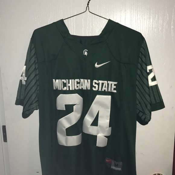 Shop Leveon Bell College Jersey